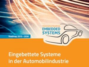 Automotive Roadmap ES