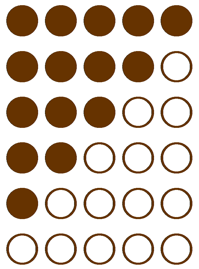 Pictogramm 2-6